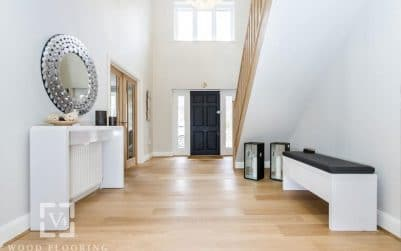 grey wood floors furlong 8580 mont blanc brushed uv 11348