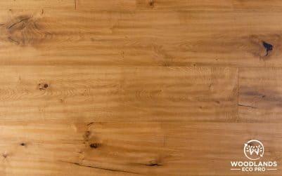 Woodlands Eco Pro Sandstorm Oak-2
