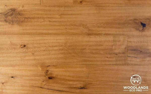 Woodlands Eco Pro Sandstorm Oak-2