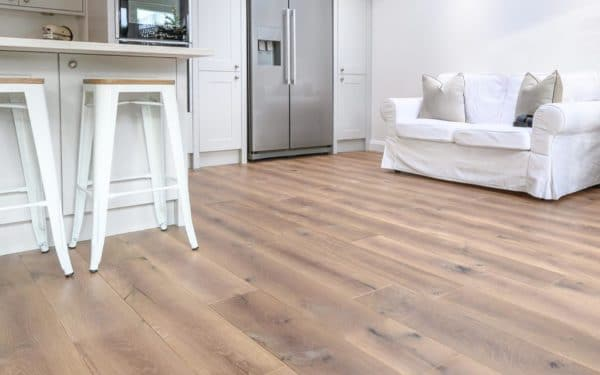 Woodlands Eco Pro Chatteau Oak