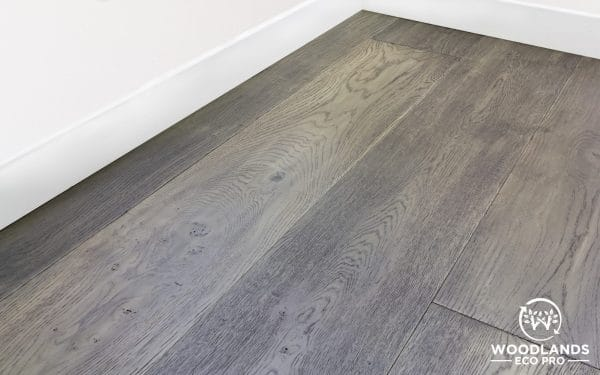 Woodlands Eco Pro Driftwood Oak