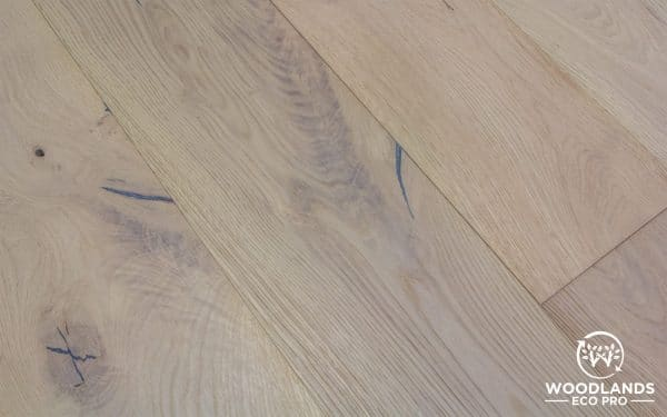 Woodlands Limewash Oak