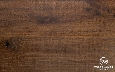 Woodlands Eco Pro Cappuccino Oak