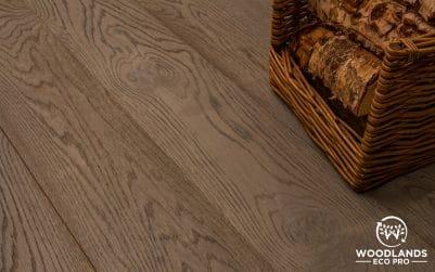 Woodlands Eco Pro Graphite Oak