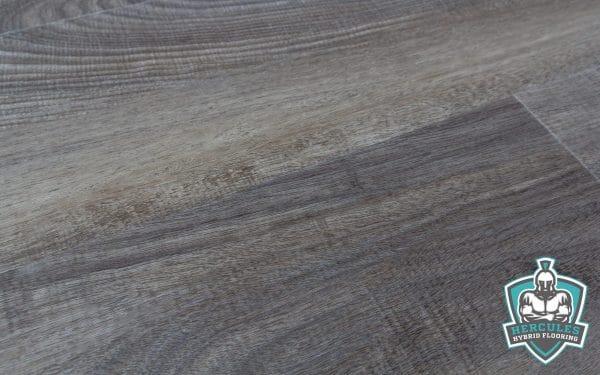 Hercules Hybrid Sunbleached Driftwood Oak