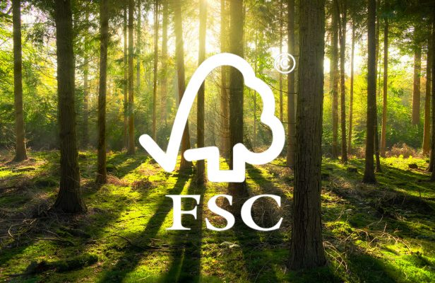 What is FSC wood Flooring?
