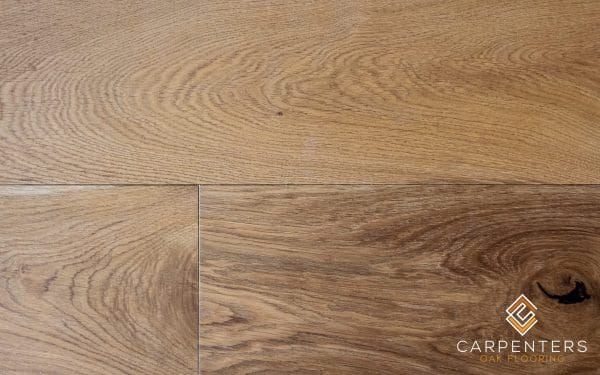 Carpenters Smokey Oak