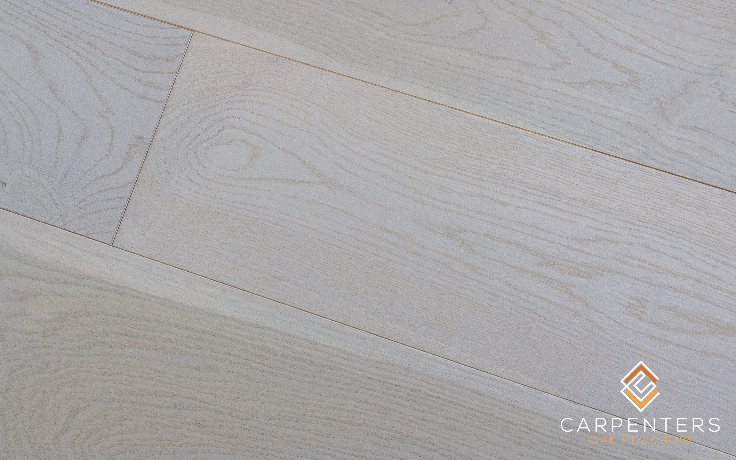 Carpenters Tawny Oak